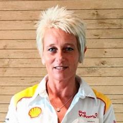 Katharina Schuster