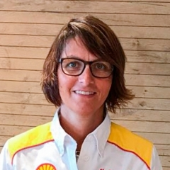 Anita Brandl