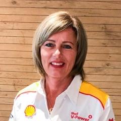 Heidi Krenn