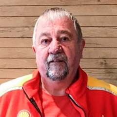 Sepp Lorenz