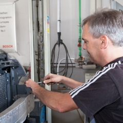 1a autoservice roll - Reparatur & Instandsetzung